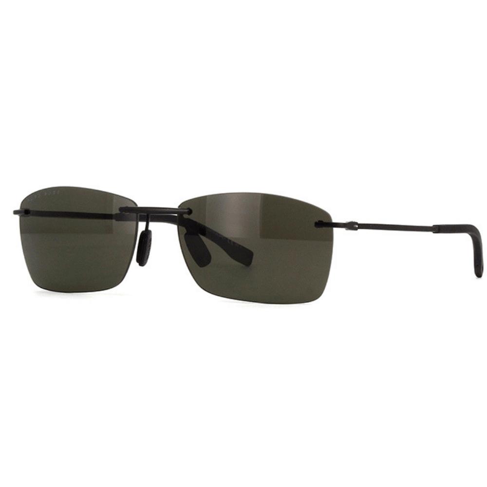 Oculos-de-Sol-Hugo-Boss-0939-S-2P6IR