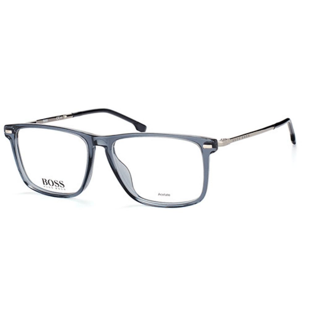 Oculos-de-Grau-Hugo-Boss-0931-KB7-