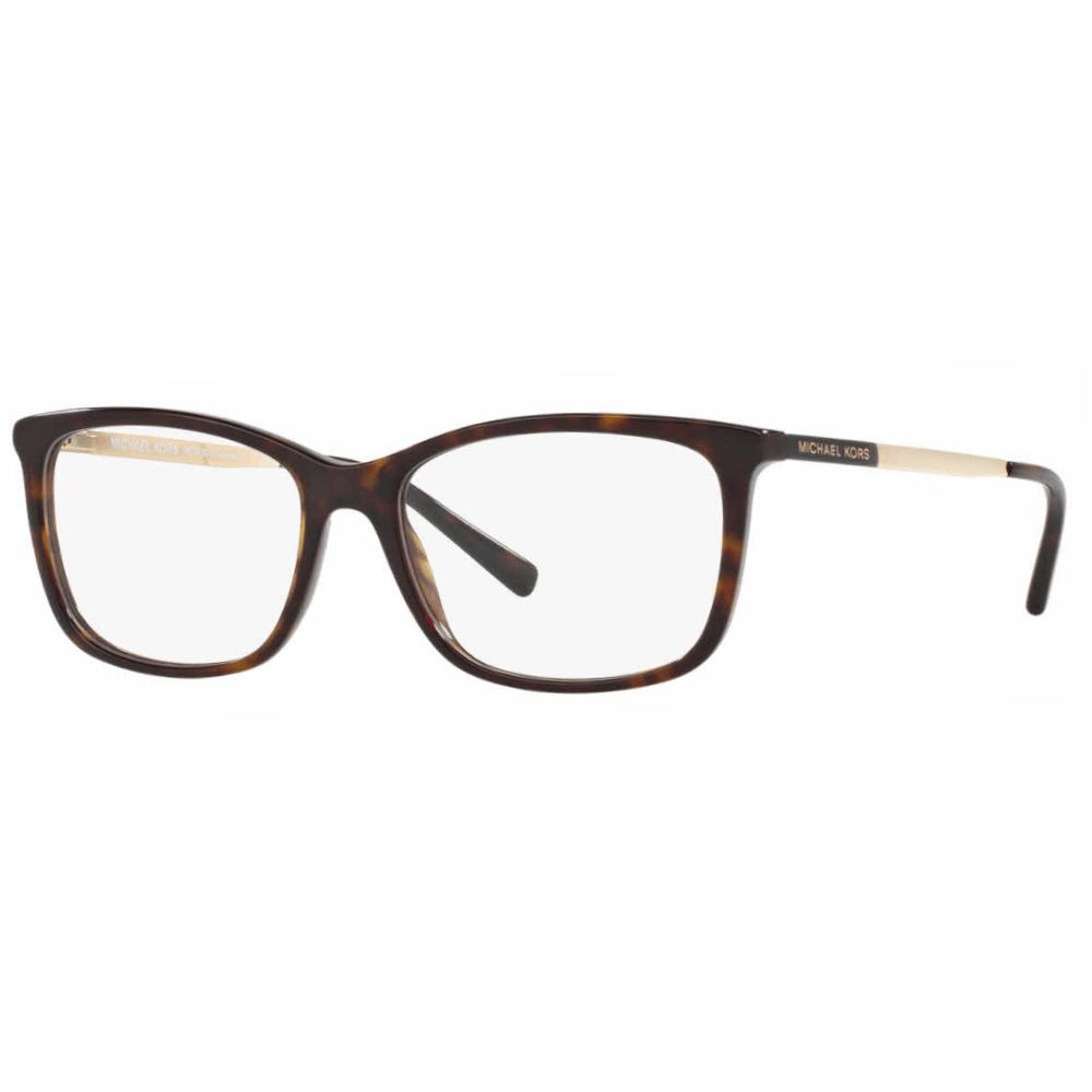 Oculos-de-Grau-Michael-Kors-4040-Iza