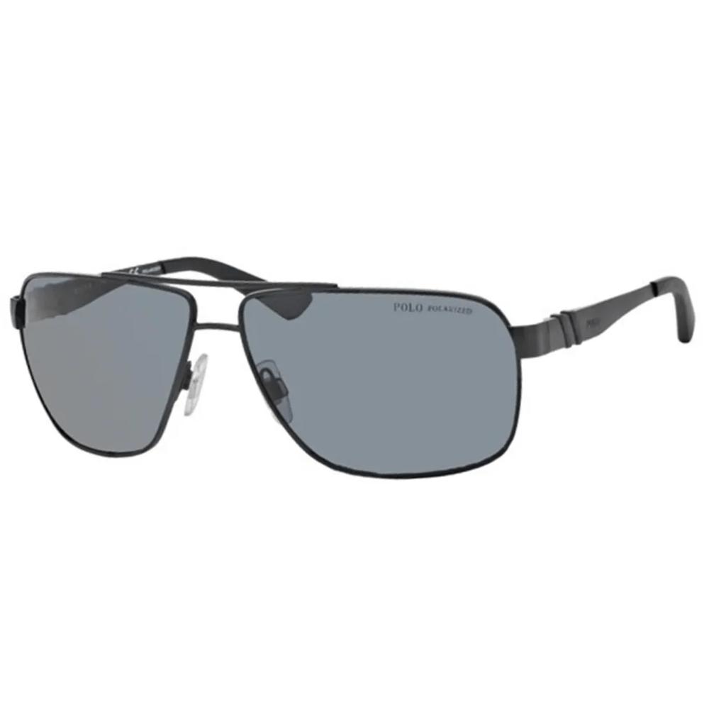 Oculos-de-Sol-Polo-Ralph-Lauren-3088-Polarizado-9038-81-