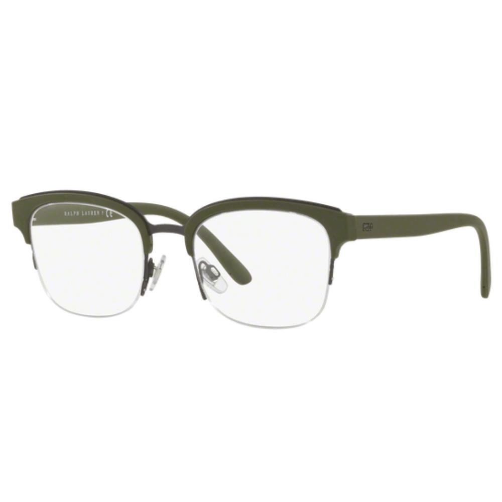 Oculos-de-Grau-Polo-Ralph-Lauren-2177-5216-