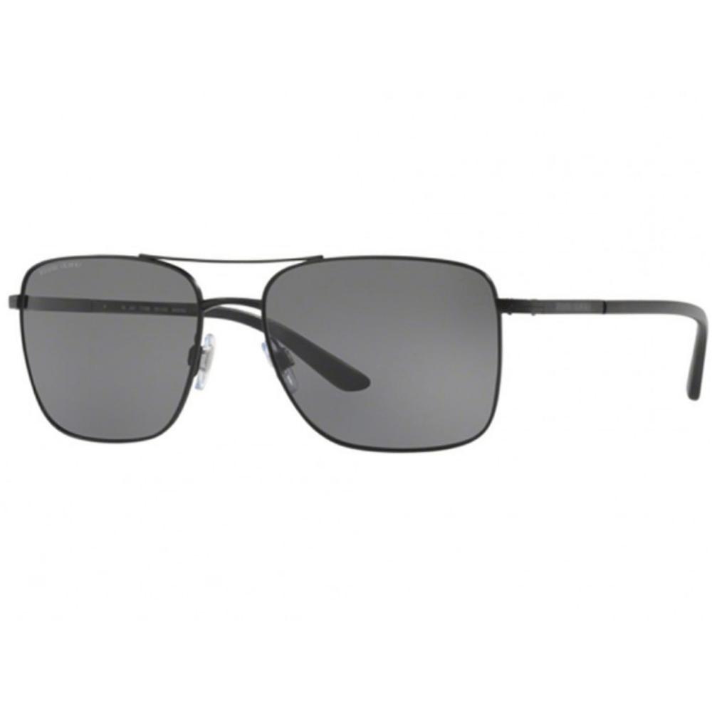 Oculos-de-Sol-Giorgio-Armani-6065-Polarizado-3001-81-