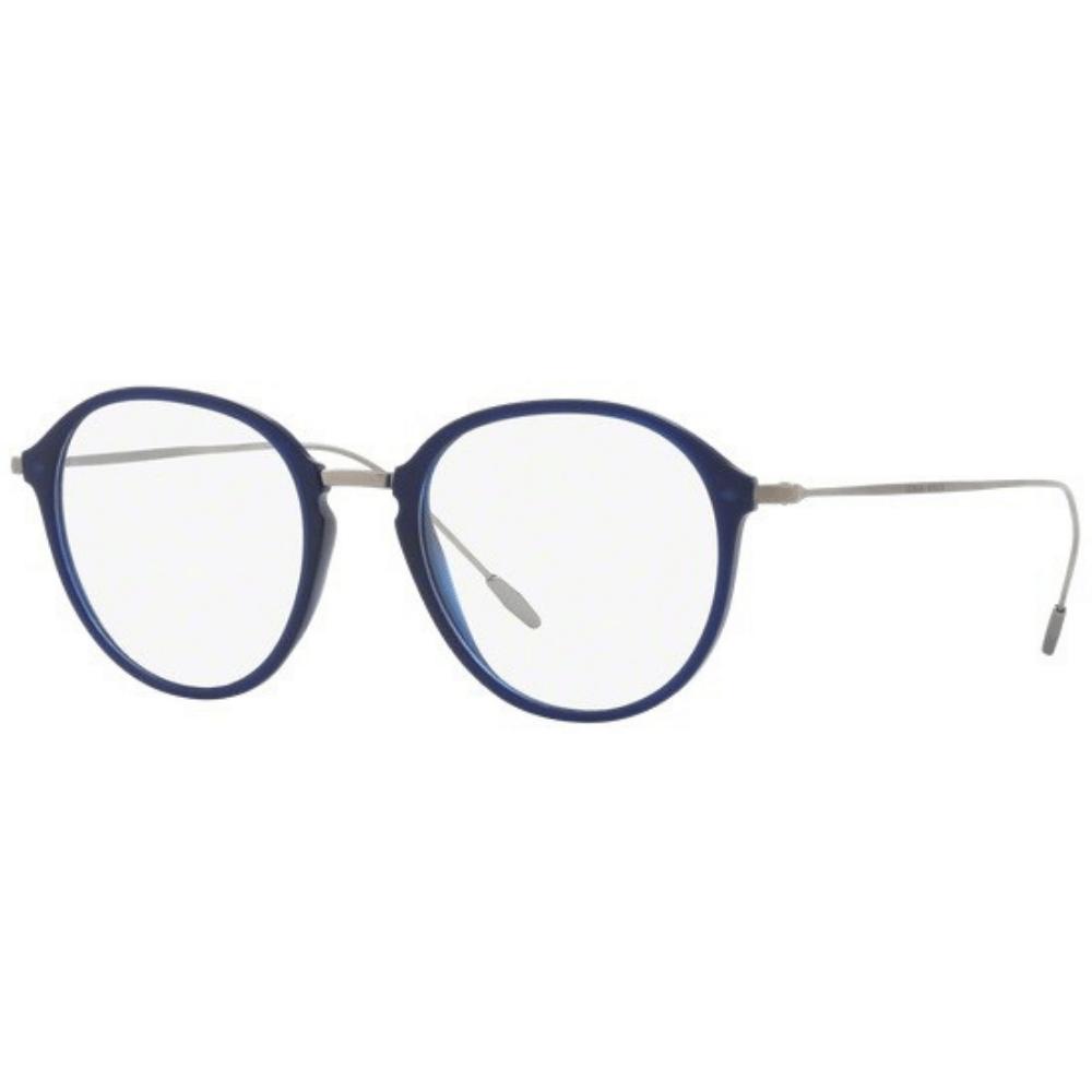 Oculos-de-Grau-Giorgio-Armani-7148-5088-