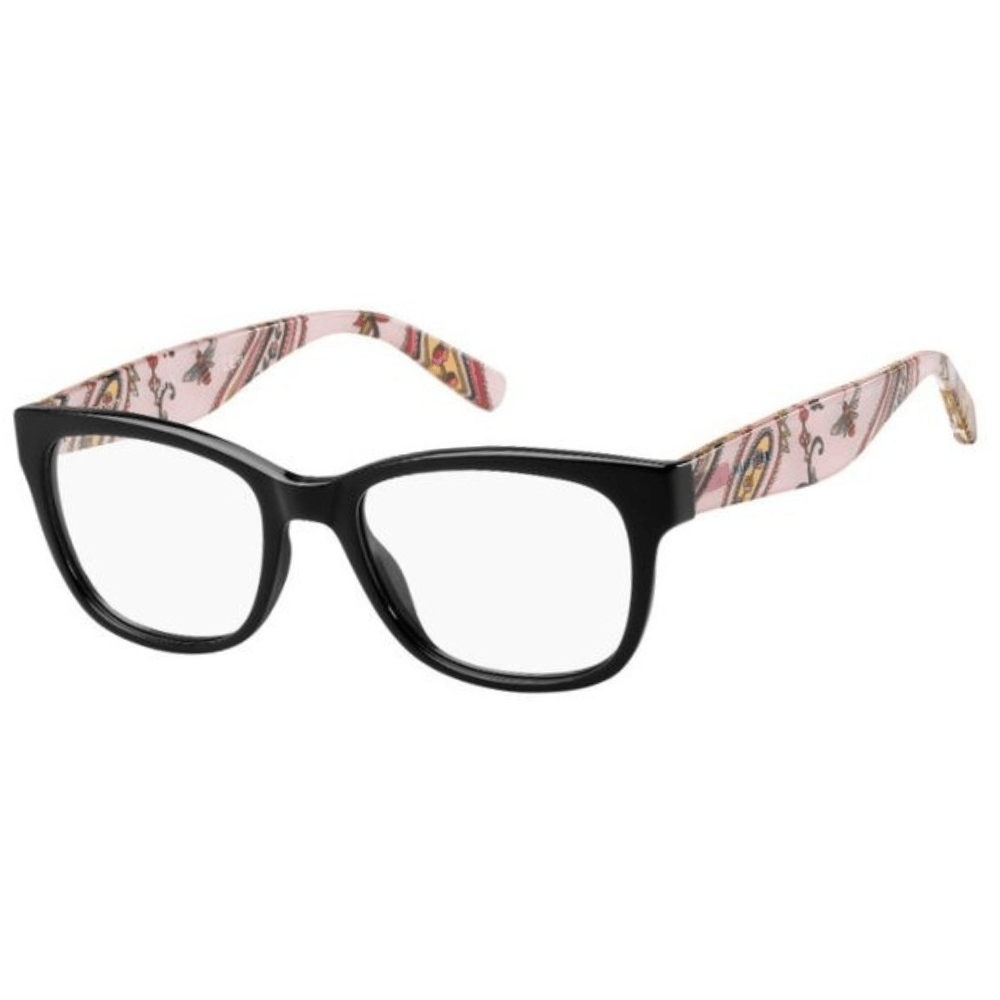 Oculos-de-Grau-Tommy-Hilfiger-1498-807-