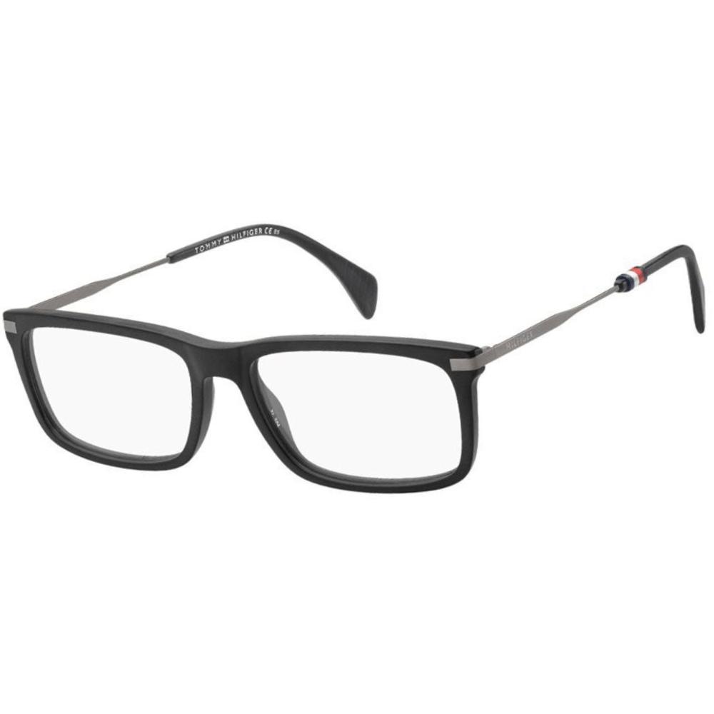 Oculos-de-Grau-Tommy-Hilfiger-1538-003-