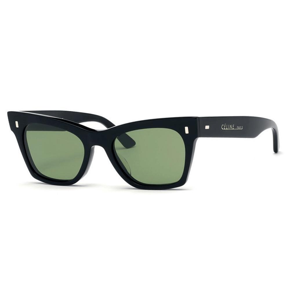Oculos-de-Sol-Celine-40052-U-Preto-01N