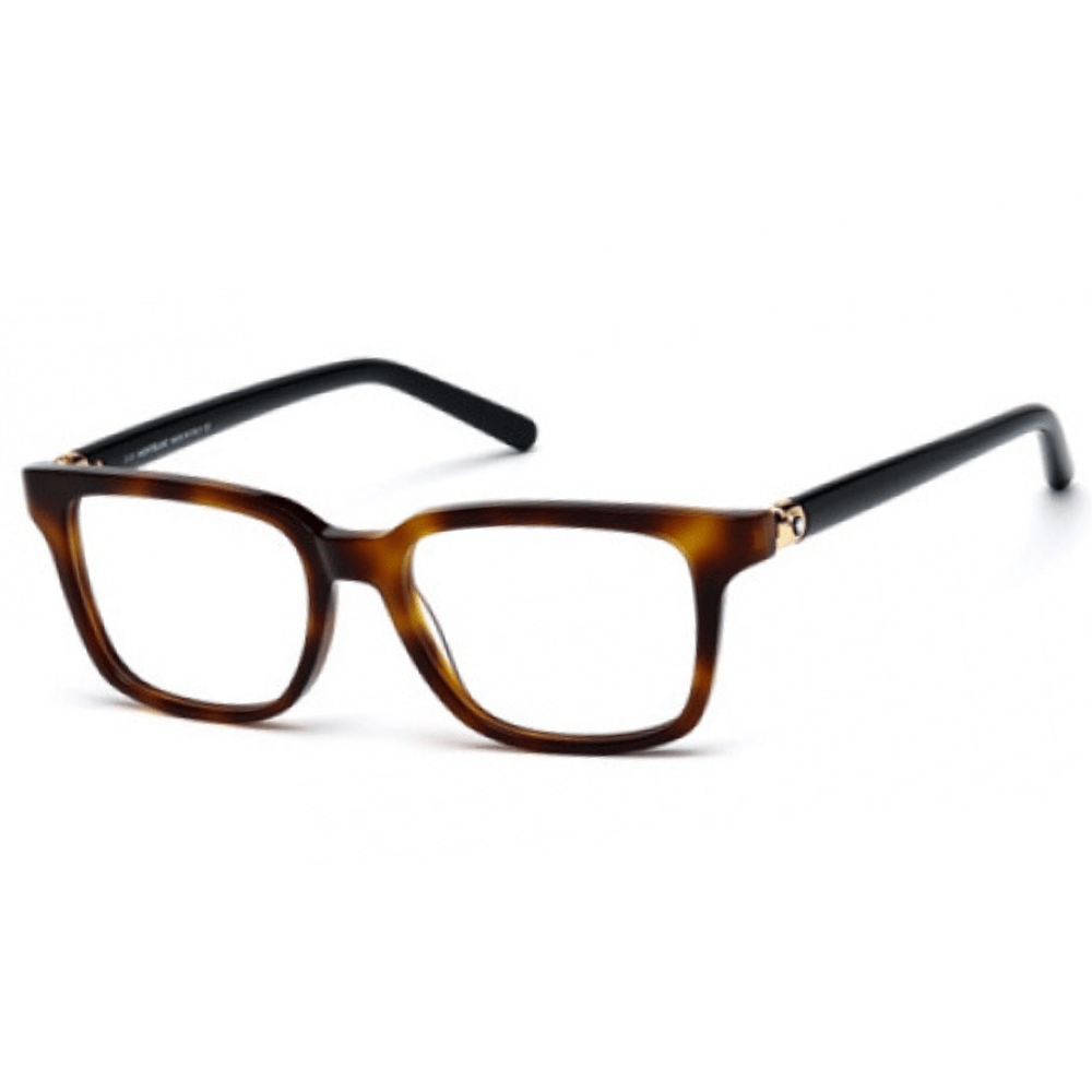 Oculos-de-Grau-Mont-Blanc-0486-Havana-052