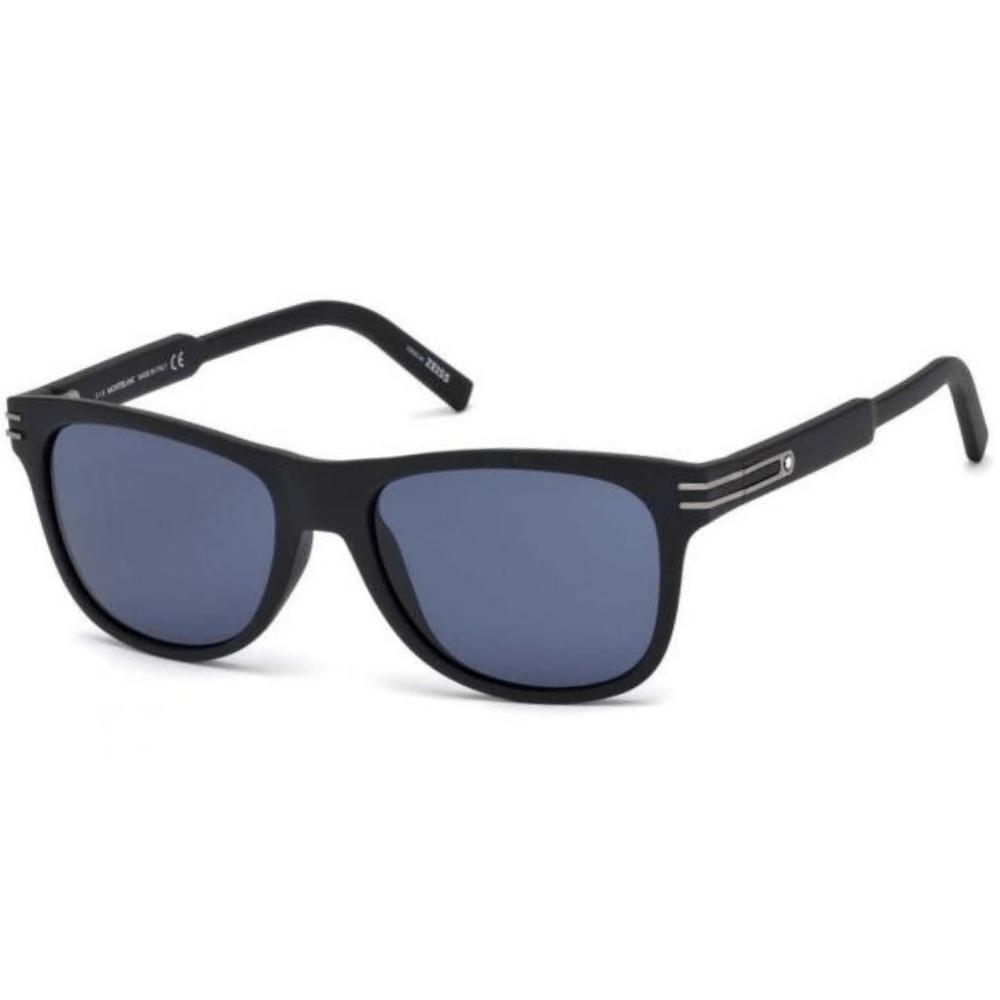 Oculos-de-Sol-Mont-Blanc-641-S-02V