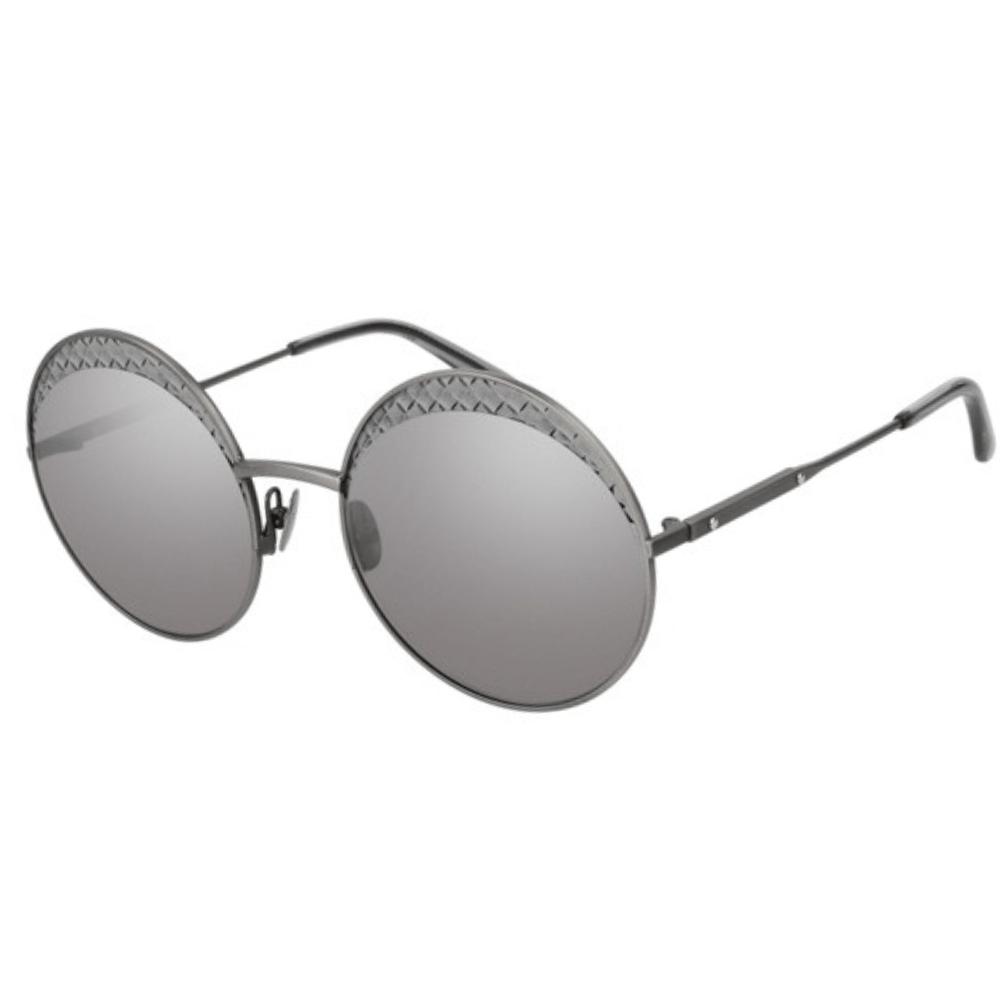 Oculos-de-Sol-Bottega-Veneta-0190-S-001-