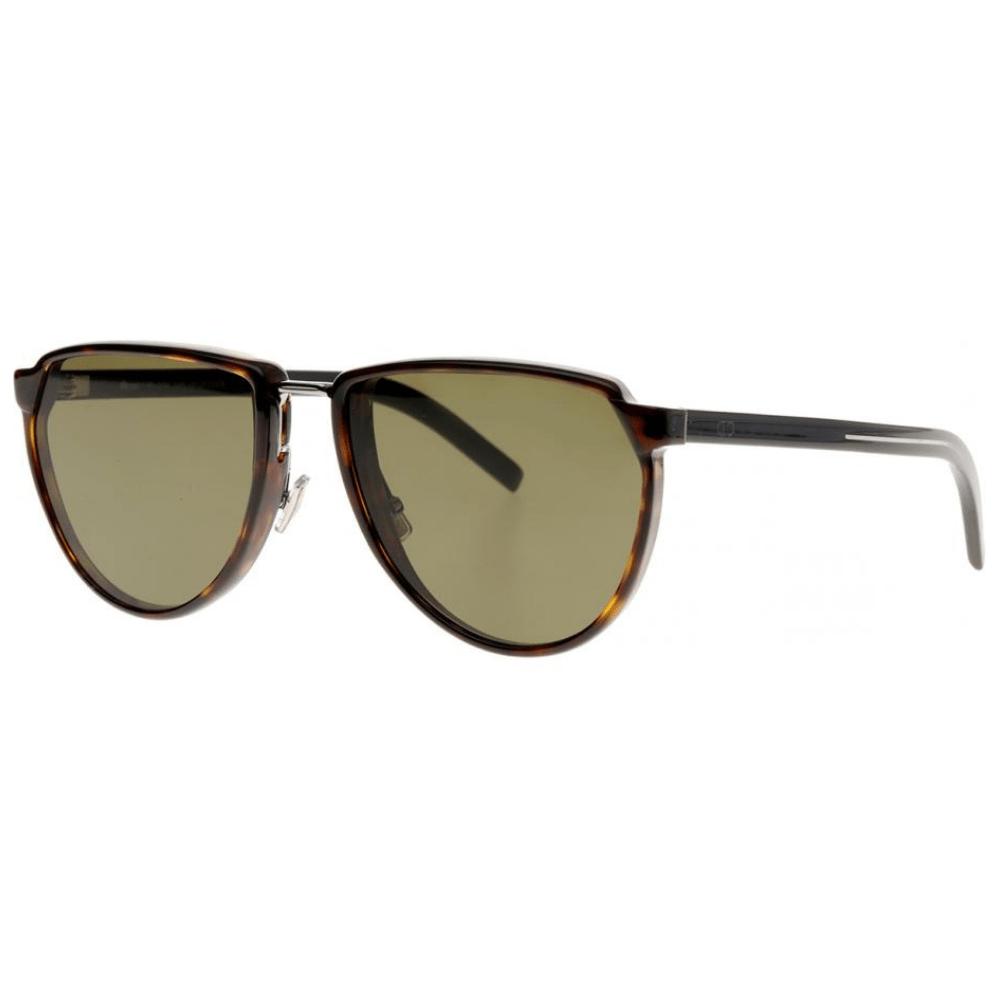Oculos-de-Sol-Dior-Homme-Blacktie-249S-086O7--