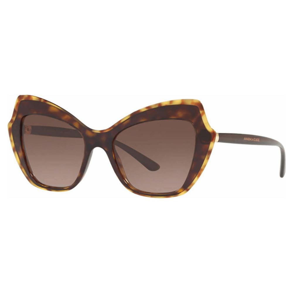 Oculos-de-Sol-Dolce---Gabbana-4361-Marrom-502-13