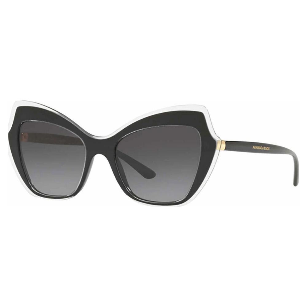 Oculos-de-Sol-Dolce---Gabbana-4361-Preto-53838G-