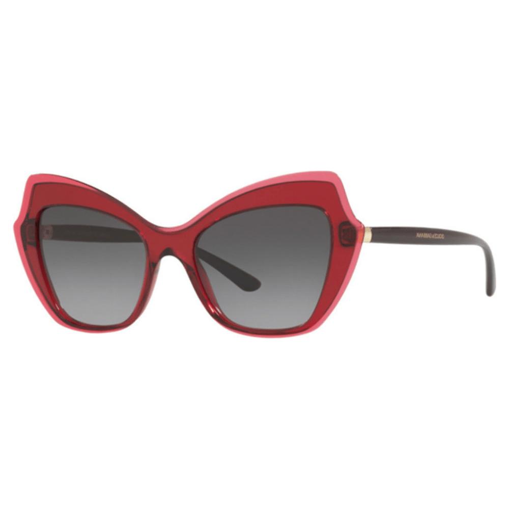 Oculos-de-Sol-Dolce---Gabbana-4361-Vermelho-3211-8G