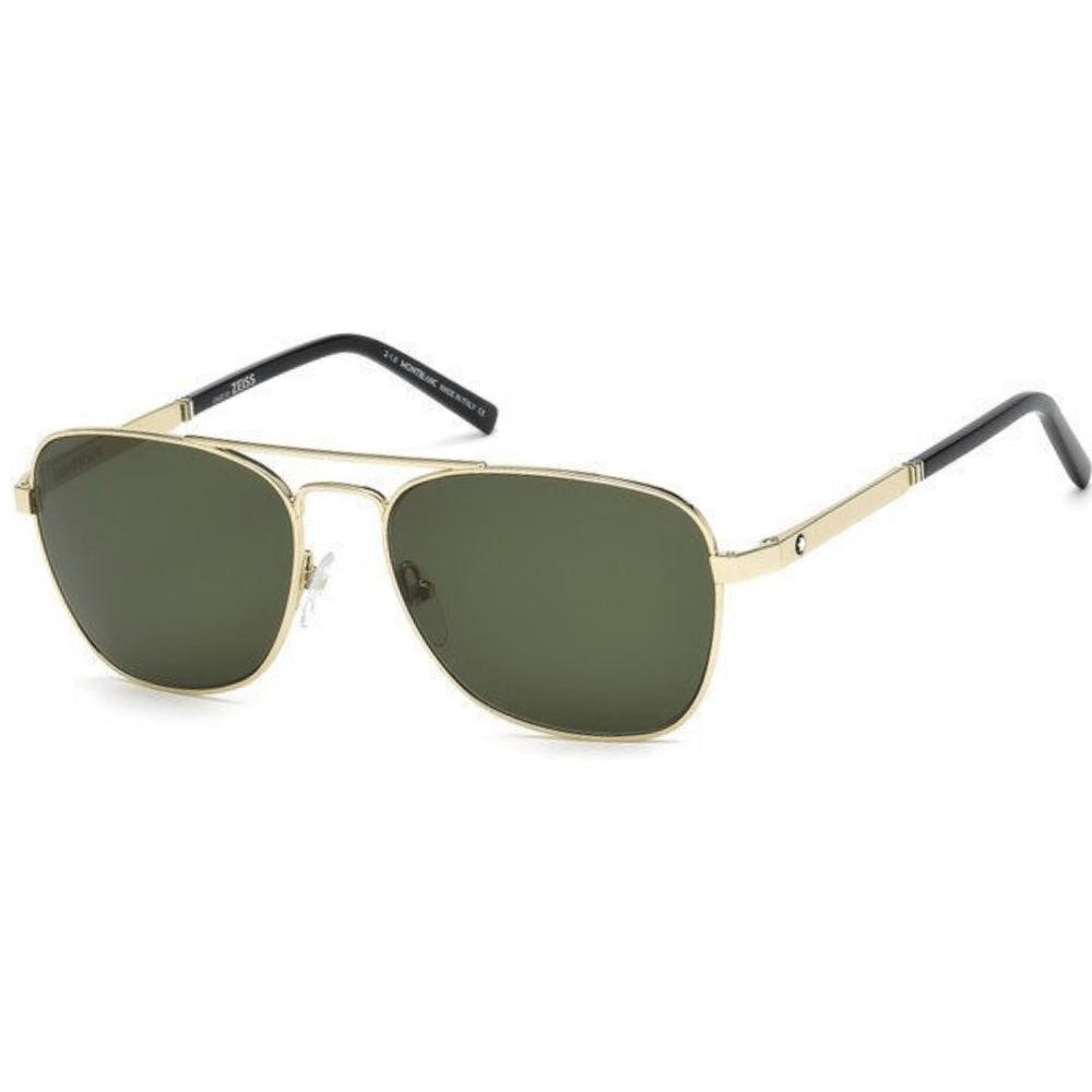 Oculos-de-Sol-Mont-Blanc-649-S-32N-
