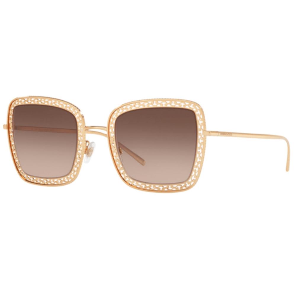Oculos-de-Sol-Dolce---Gabbana-2225-Dourado-02-13-