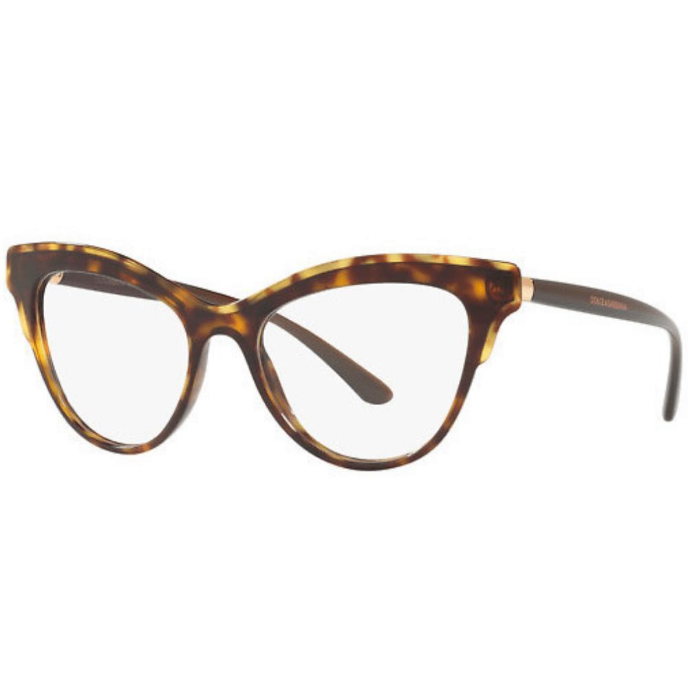 Oculos-de-Grau-Dolce---Gabbana-3313-Tartaruga-502