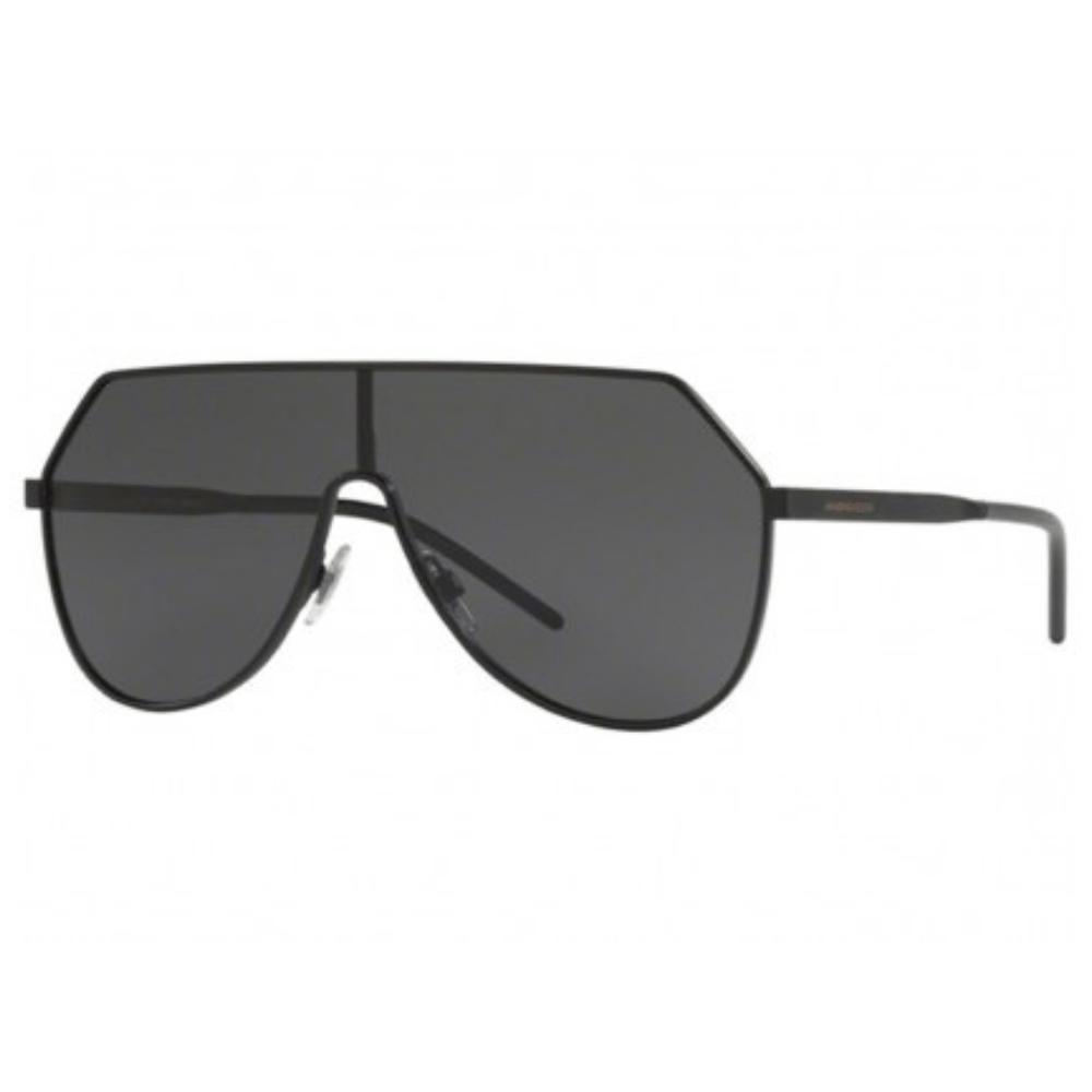 Oculos-de-Sol-Dolce---Gabbana-2221-1106-87