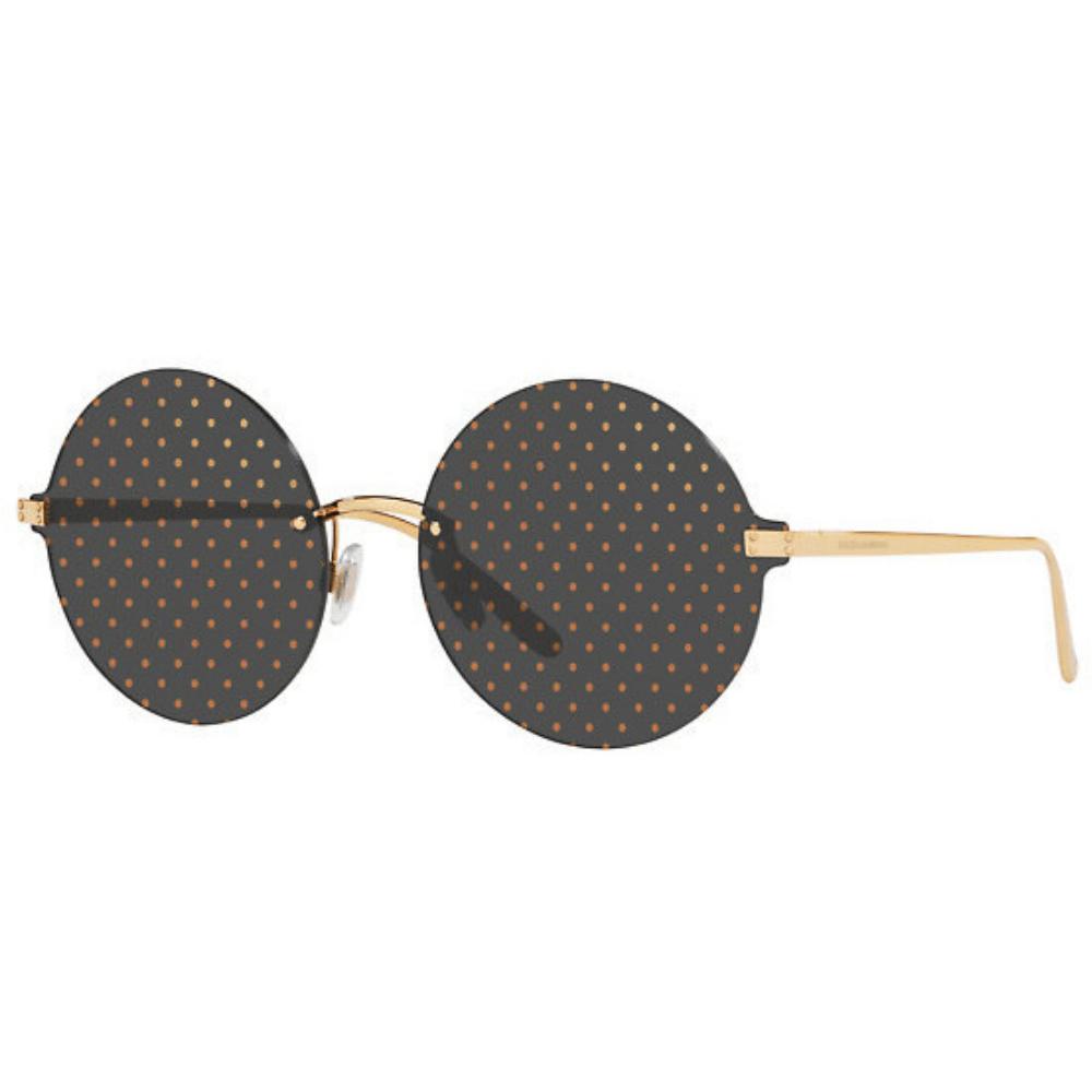 Oculos-de-Sol-Dolce---Gabbana-222802-L