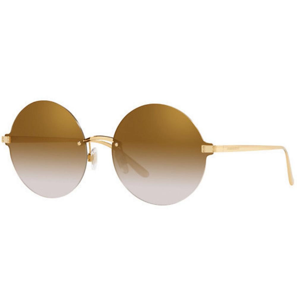 Oculos-de-Sol-Dolce---Gabbana-222802-6E