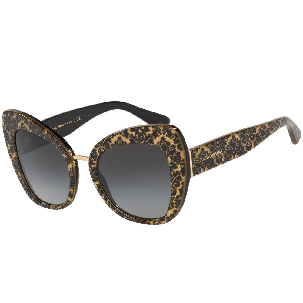 Oculos-de-Sol-Dolce---Gabbana-4319-3214-8G