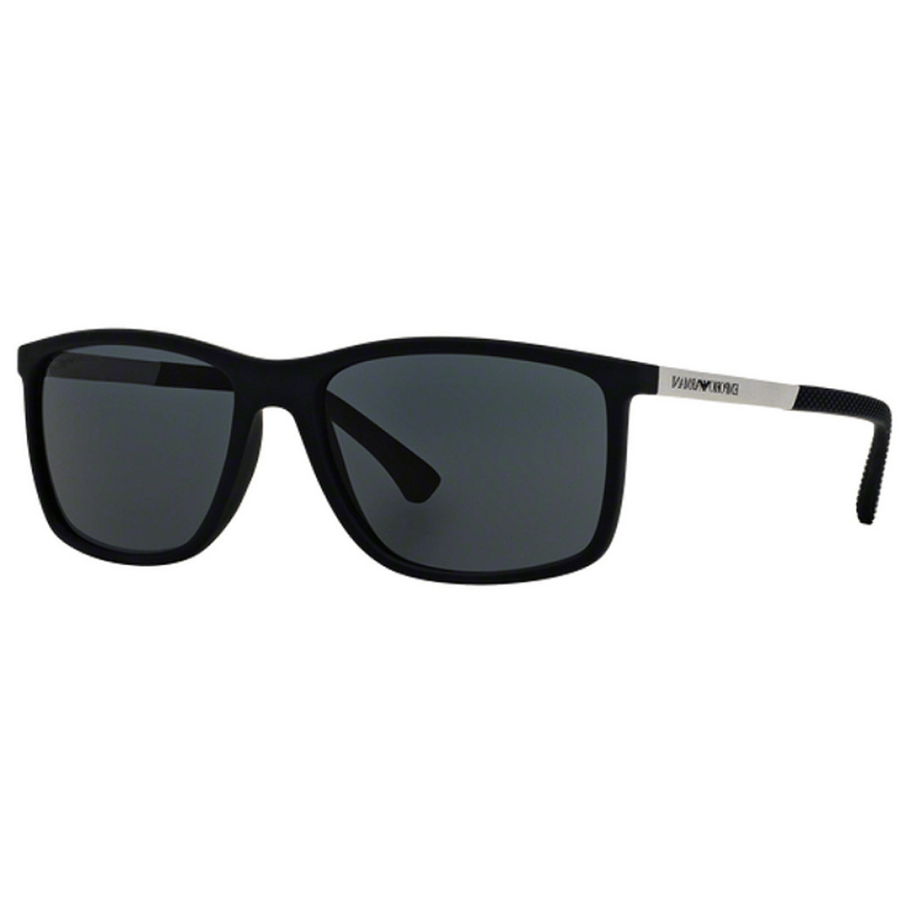 Oculos-de-Sol-Emporio-Armani-4058-5756-71