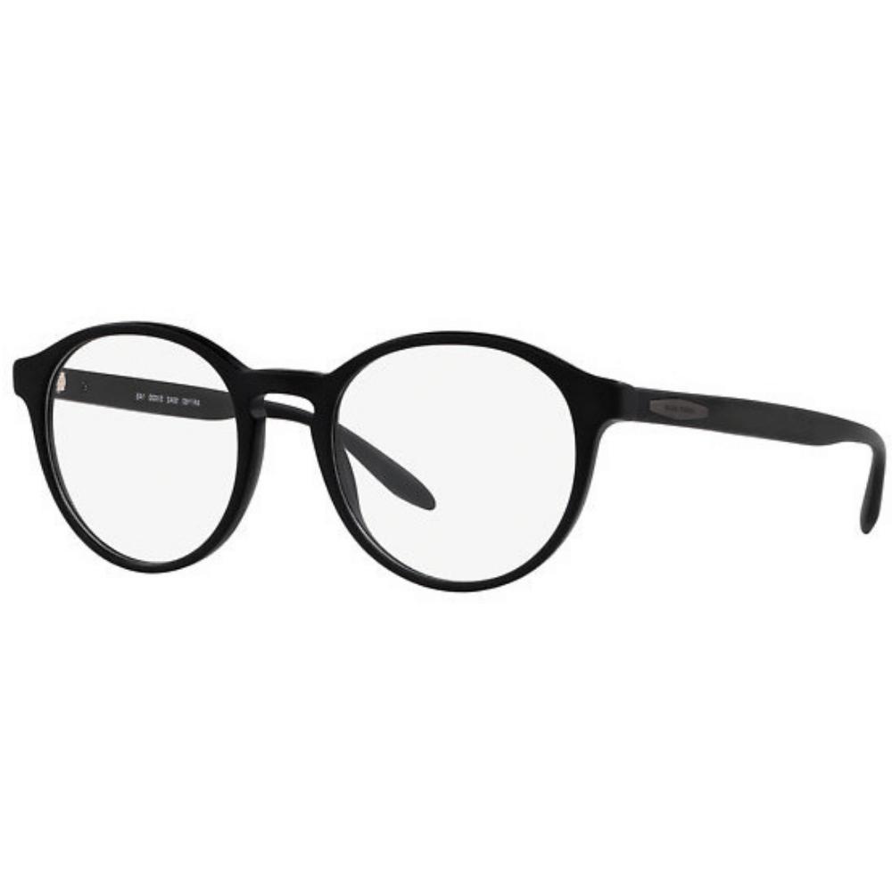 Oculos-de-Sol-Giorgio-Armani-7162-5042