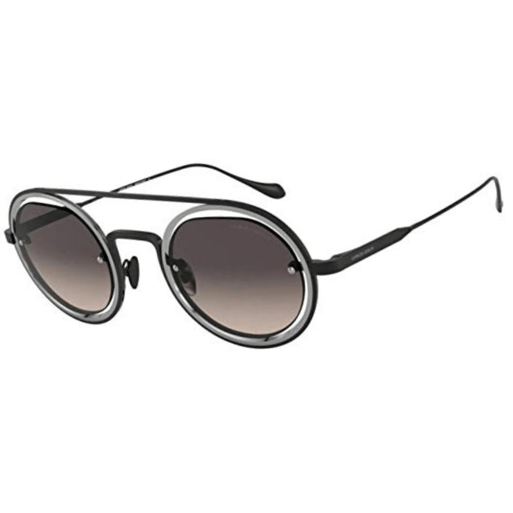 Oculos-de-Sol-Givenchy-7079-S-NIP-T4