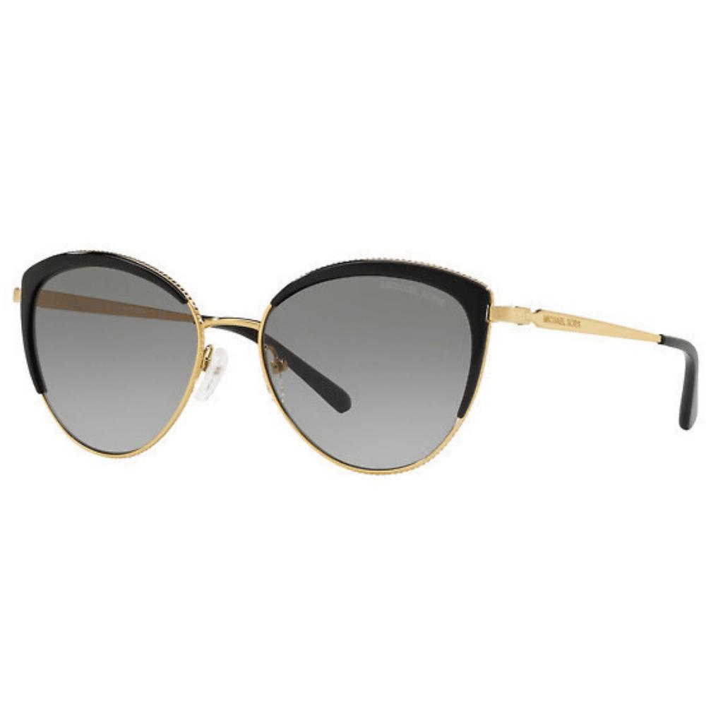 Oculos-de-Sol-Michael-Kors-Key-Biscayne-1046-110011