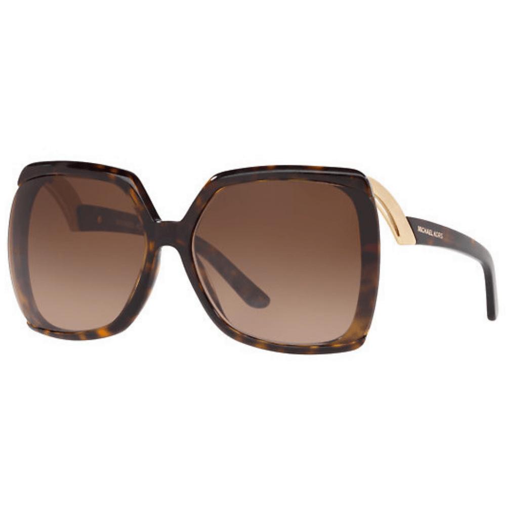 Oculos-de-Sol-Michael-Kors-Monaco-2088-Marrom-3006-13