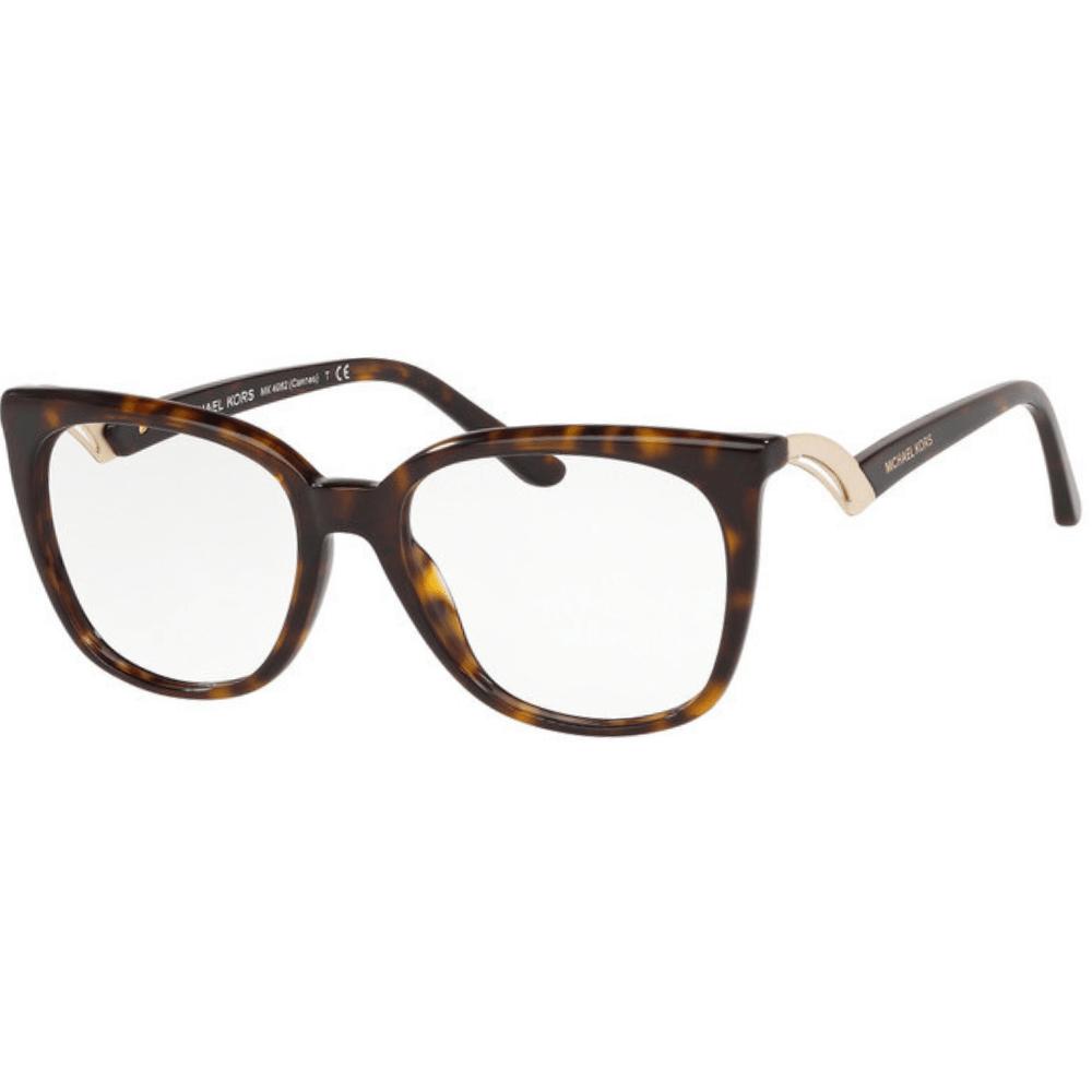 Oculos-de-Grau-Michael-Kors-Cannes-4062-Tartaruga-3006