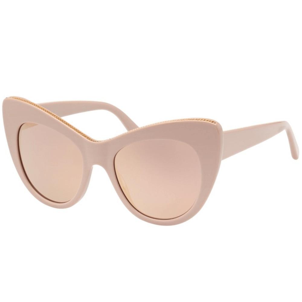 Oculos-de-Sol-Stella-McCartney-0006-S-003