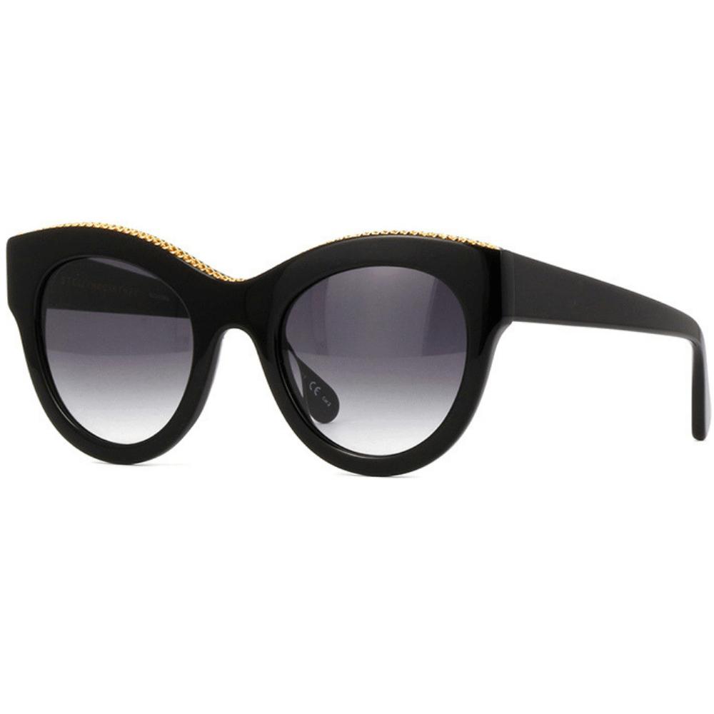Oculos-de-Sol-Stella-McCartney-0018-S-001