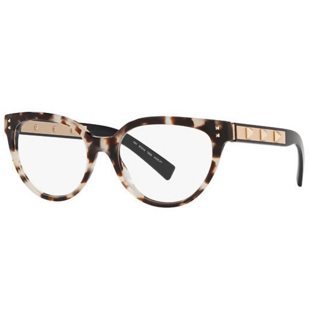 Oculos-de-Grau-Valentino-3034-5097