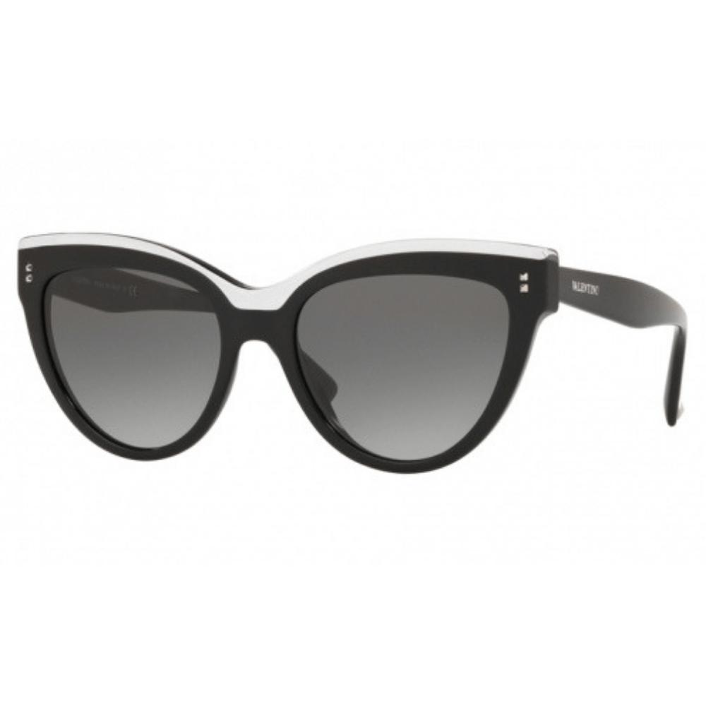 Oculos-de-Sol-Valentino-4034-5131-11-