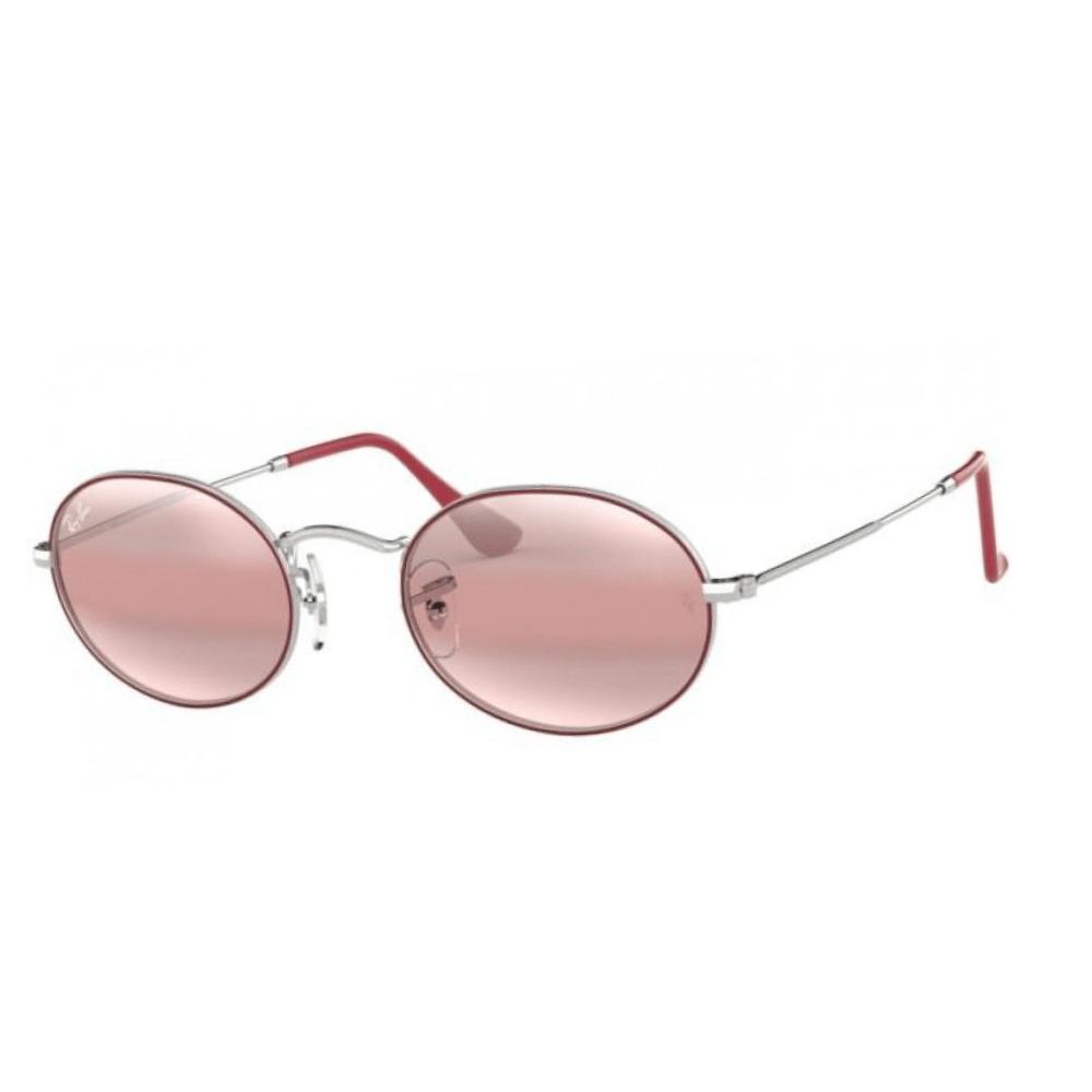 Oculos-de-Sol-Ray-Ban-Oval-3547-9155-AI-