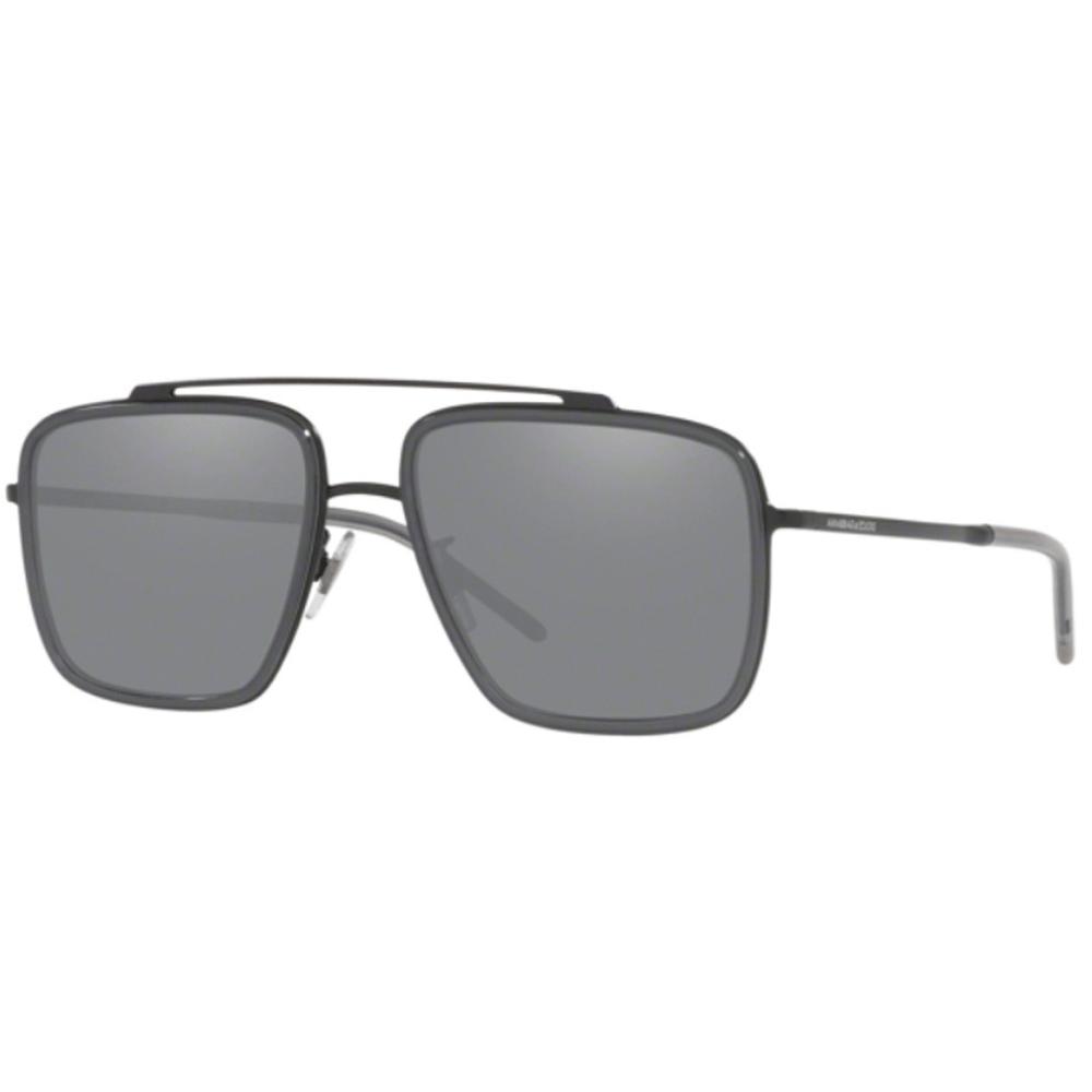 Oculos-de-Sol-Dolce---Gabbana-Madison-22201106-6G-