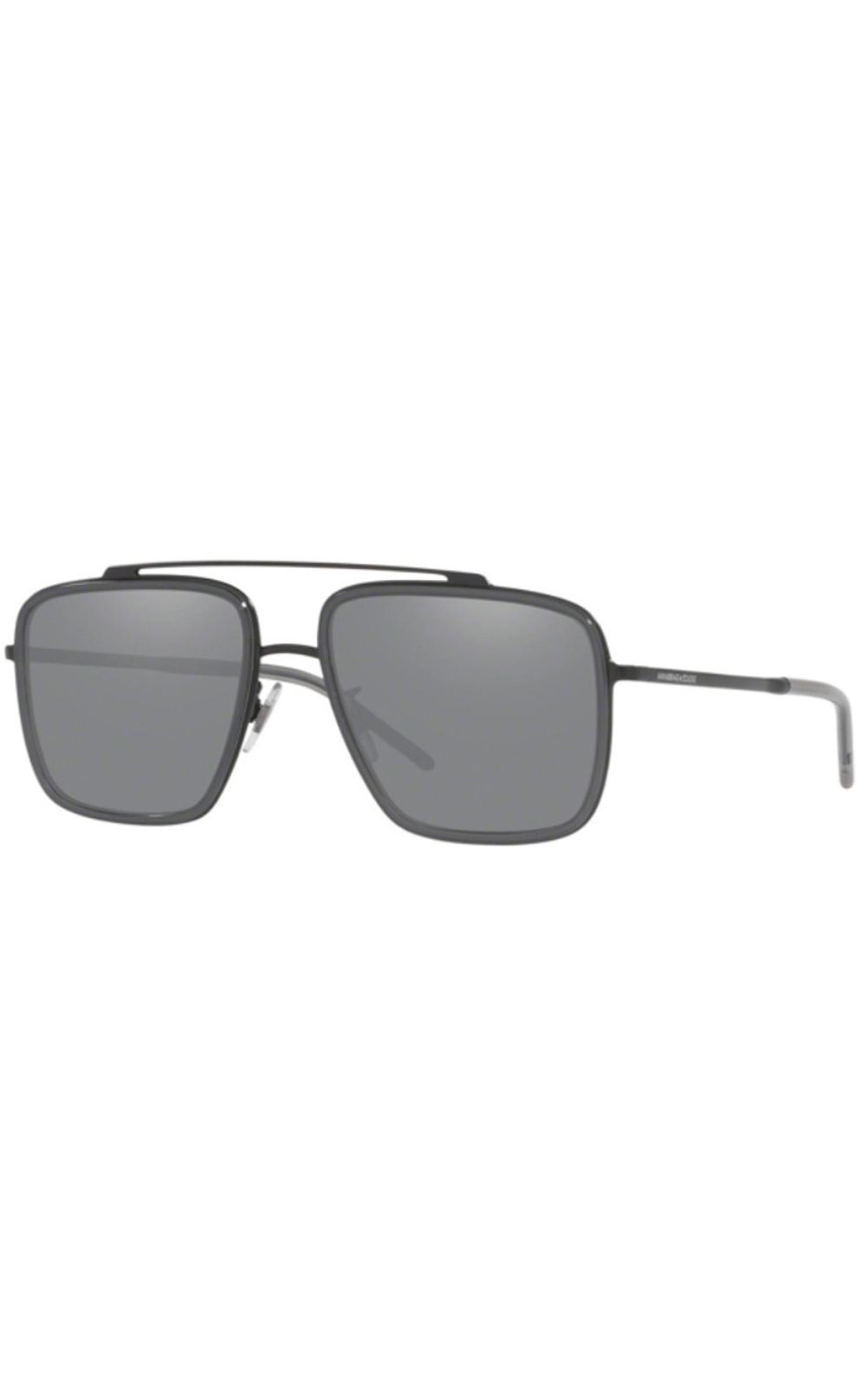Foto 1 - Óculos de Sol Dolce & Gabbana Madison 22201106/6G