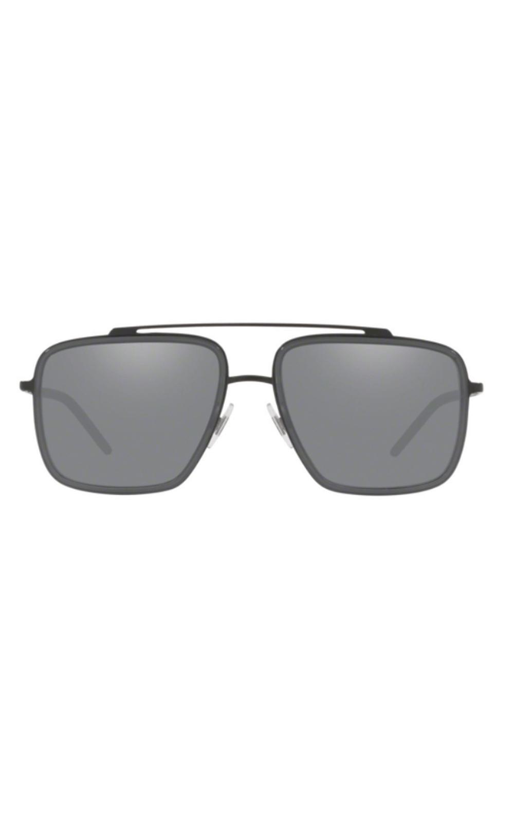 Foto 2 - Óculos de Sol Dolce & Gabbana Madison 22201106/6G
