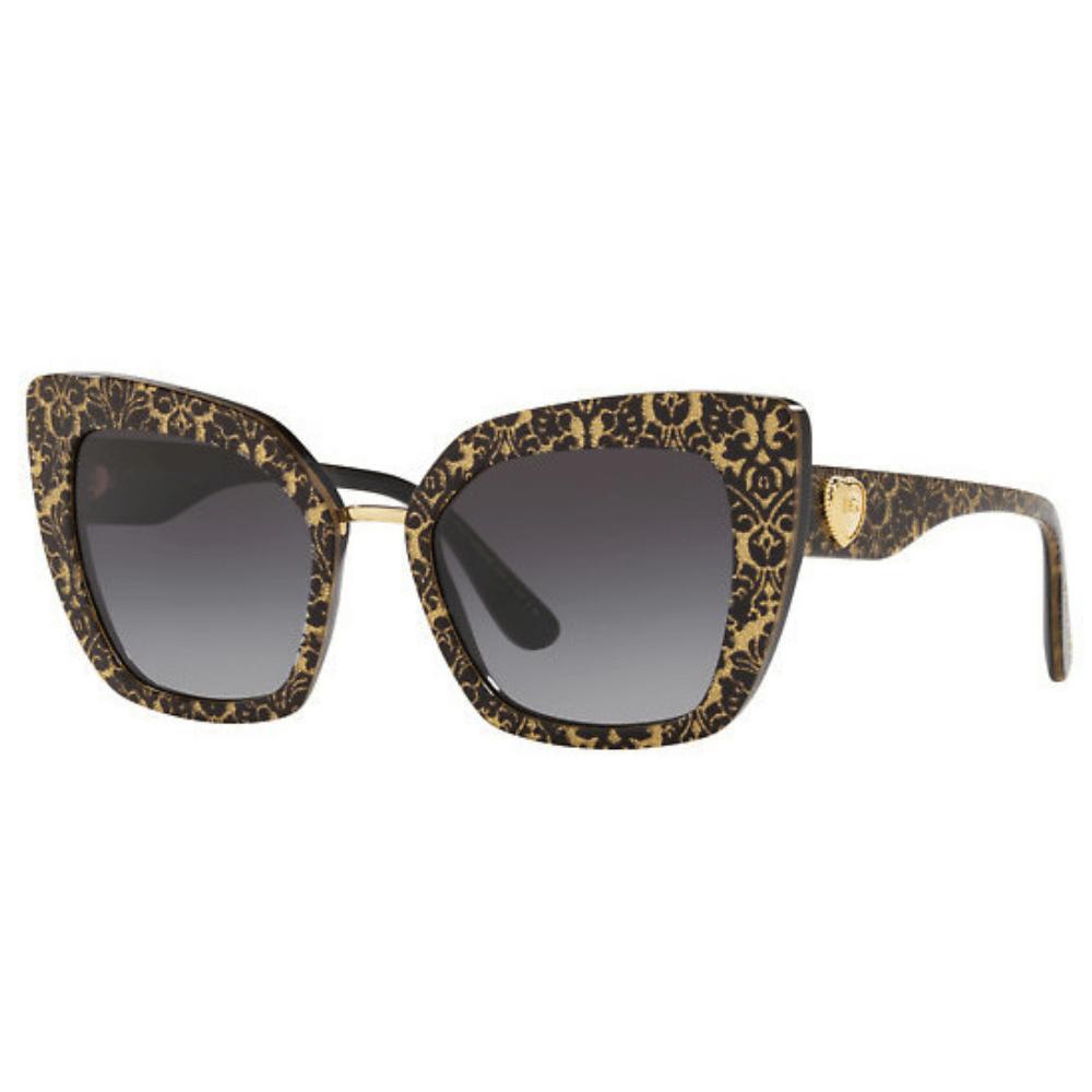 Oculos-de-Sol-Dolce---Gabbana-4359-32148G