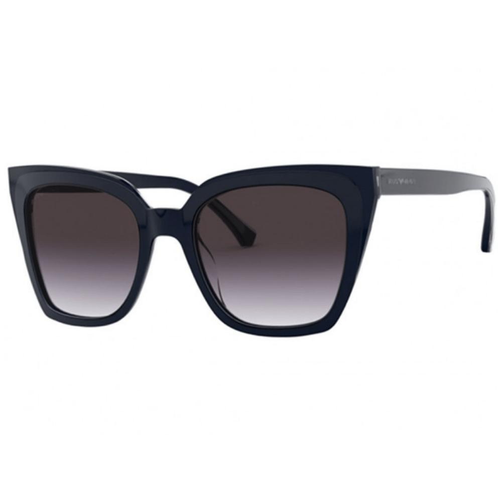 Oculos-de-Sol-Emporio-Armani-4127-5743-8G
