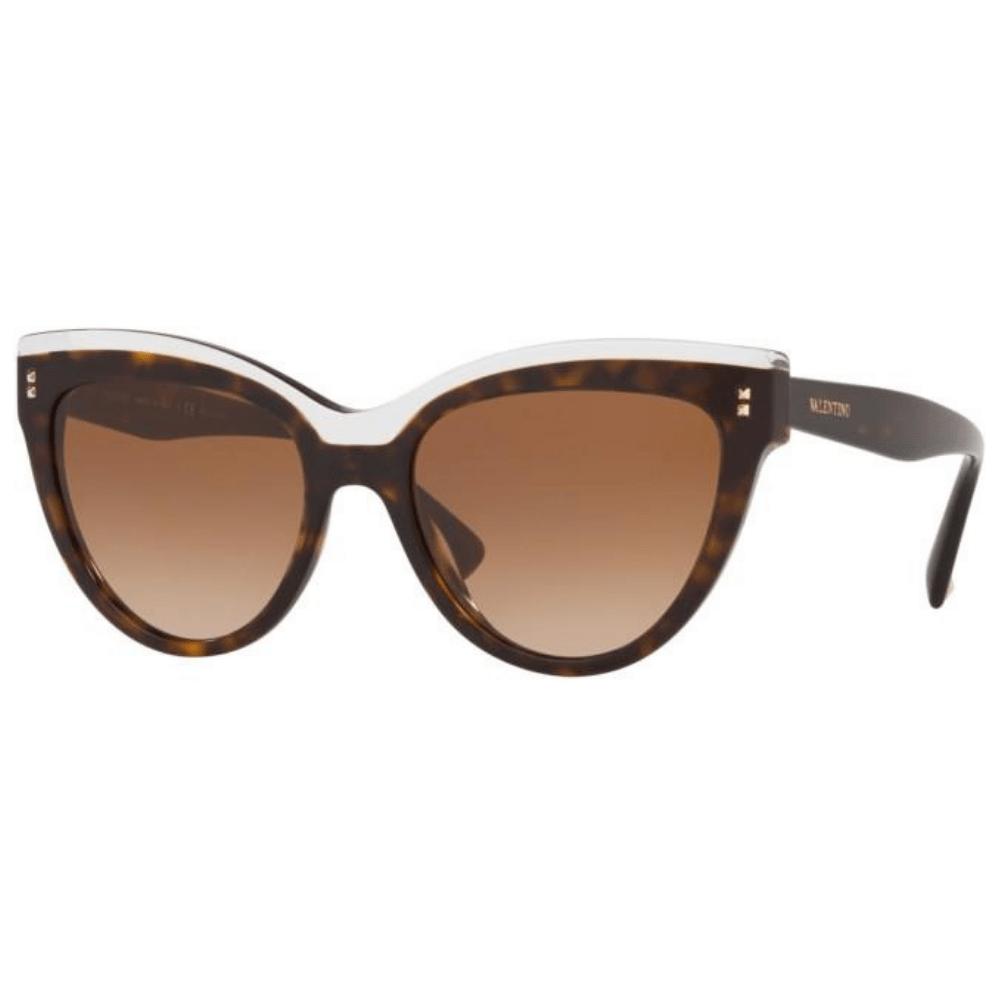Oculos-de-Sol-Valentino-4034-5137-13