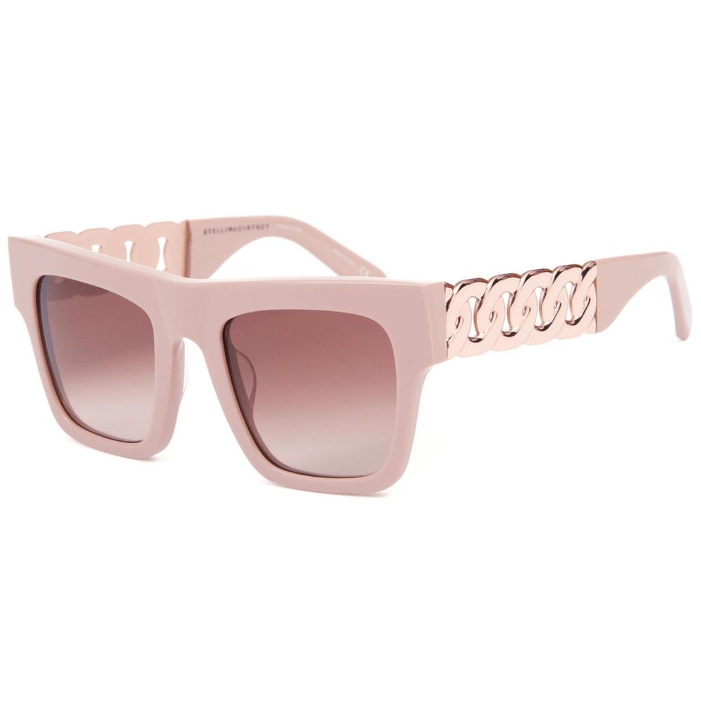 Oculos-de-Sol-Stella-McCartney-0066-S-004