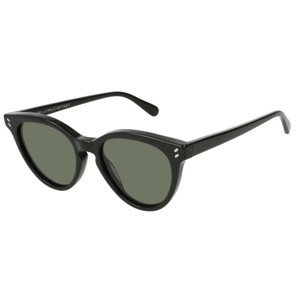 Oculos-de-Sol-Stella-McCartney-0118-S-001