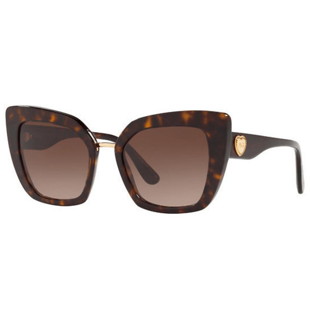 Oculos-de-Sol-Dolce---Gabbana-4359-502-13