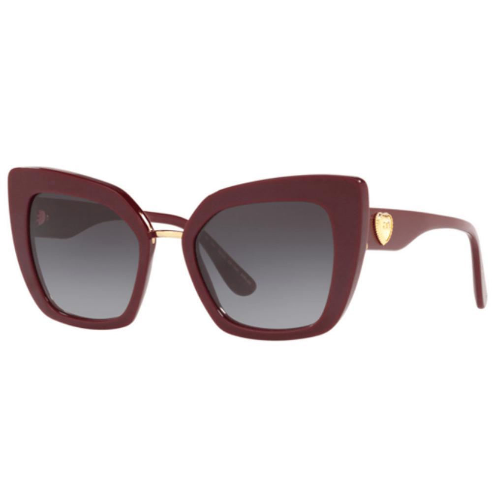 Oculos-de-Sol-Dolce---Gabbana-4359-3091-8G