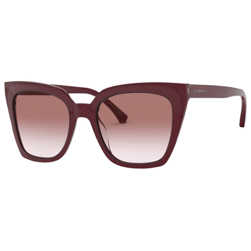 Oculos-de-Sol-Emporio-Armani-4127-5744-8D