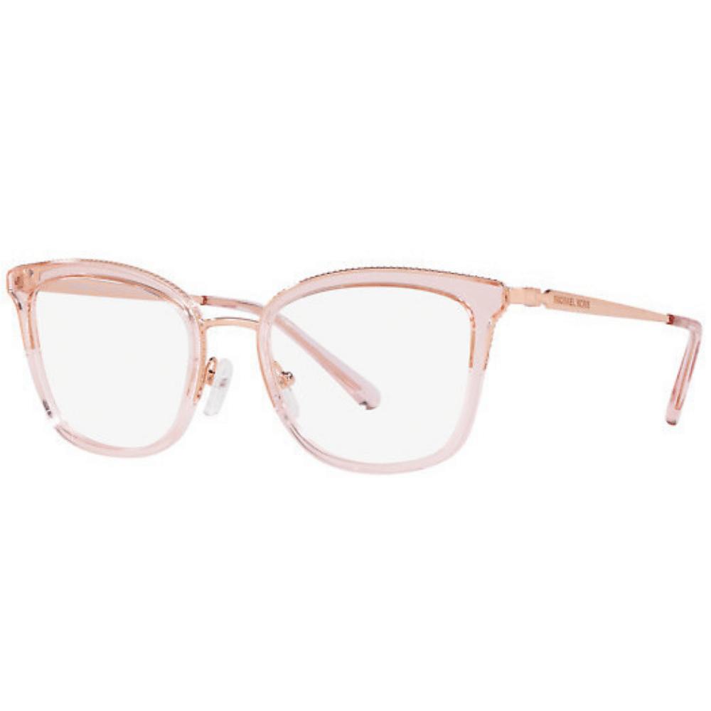 Oculos-de-Grau-Michael-Kors-Coconut-Grove-3032-3417