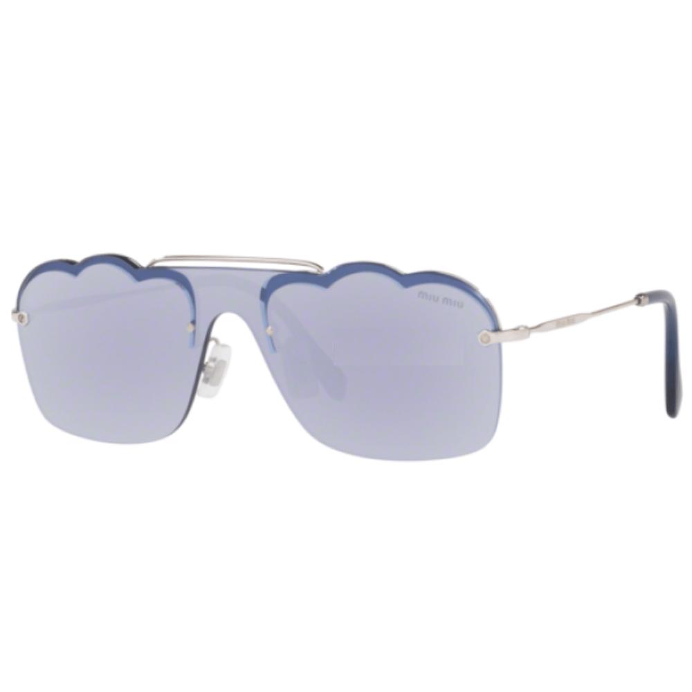 Oculos-de-Sol-Miu-Miu-55-S-1BC-178