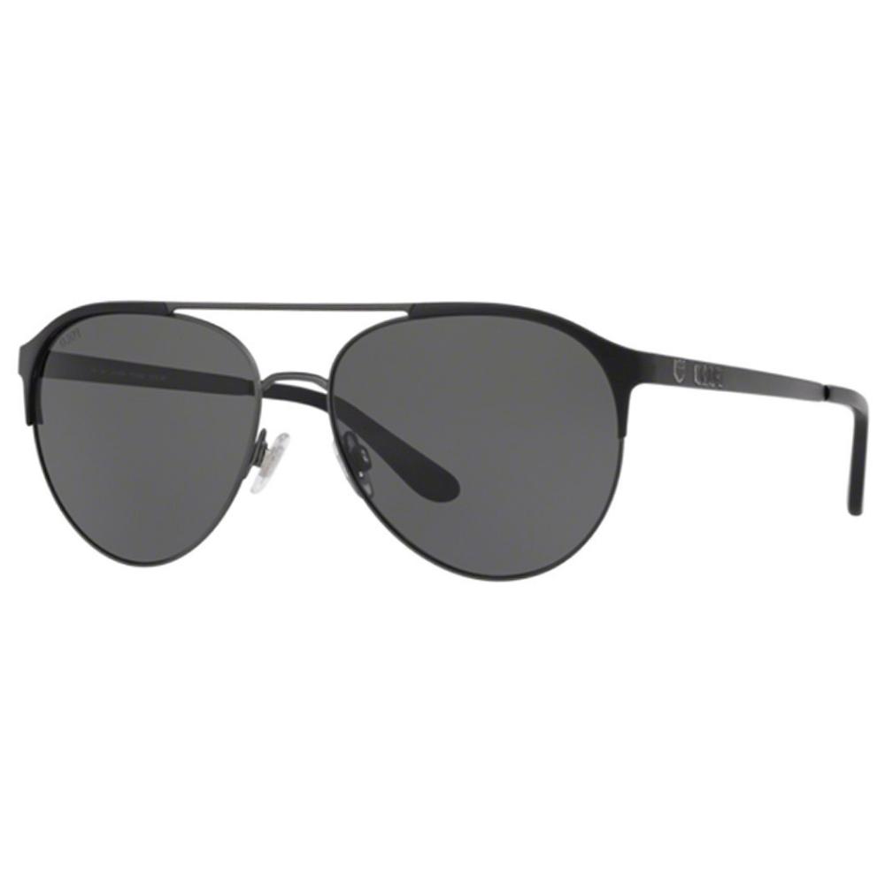 Oculos-de-Sol-Polo-Ralph-Lauren-3123-9365-87