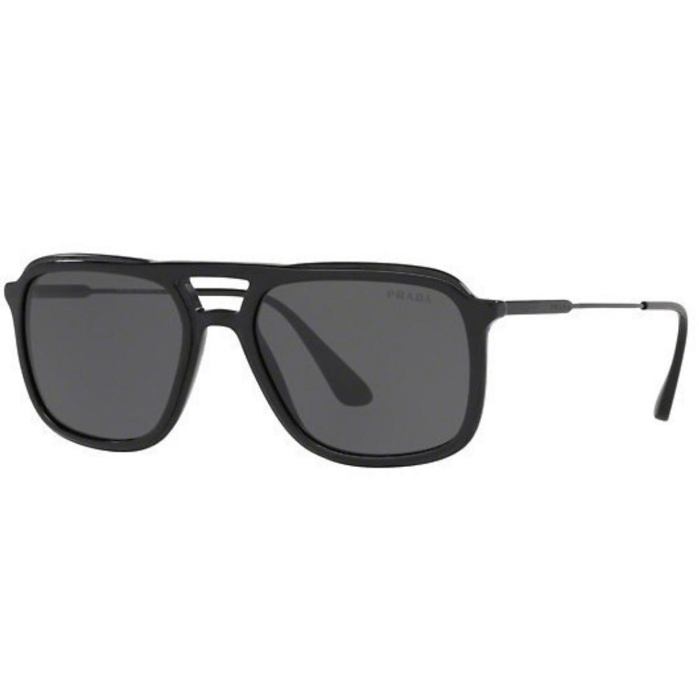 Oculos-de-Sol-Prada-06-V-1AB-1A1